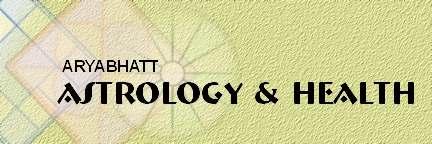 Aryabhatt Astrology Software Full Version - ultrapolv