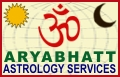 Aryabhatt astrology services